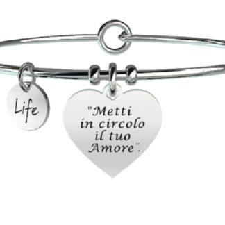 bracciale-kidult-ligabue-metti-in-circolo-il-tuo-amore-731570