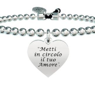 bracciale-kidult-ligabue-metti-in-circolo-il-tuo-amore-731577