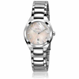 orologio-solo-tempo-donna-breil-precious-tw1376_54990_zoom