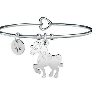 bracciale-donna-kidult-animal-planet-cavallo-libertà-731499