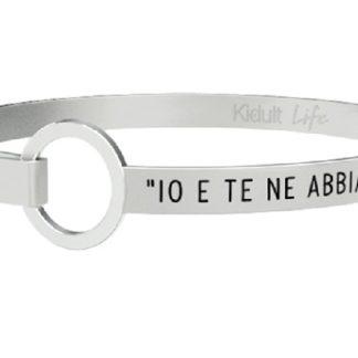 bracciale-donna-kidult-ligabue-l-amore-conta-731559