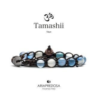 bracciale-unisex-tamashii-agata-blu-chiaro-striata-bhs900-84