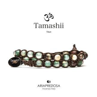 bracciale-unisex-tamashii-lungo-agata-muschiata-striata-bhs600-162