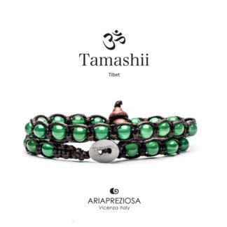 bracciale-unisex-tamashii-lungo-agata-verde-bhs600-12
