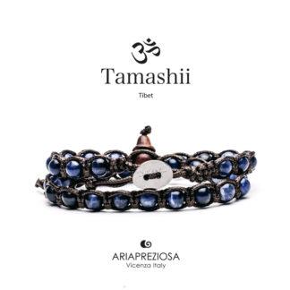 bracciale-unisex-tamashii-lungo-sodalite-bhs600-51