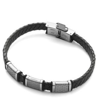 bracciale-uomo-gioielli-4us-cesare-paciotti-white-pattern-4ubr2721