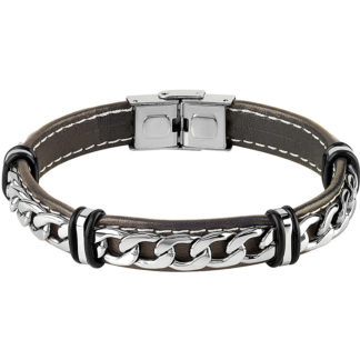 bracciale-uomo-gioielli-bliss-blogger-20077454