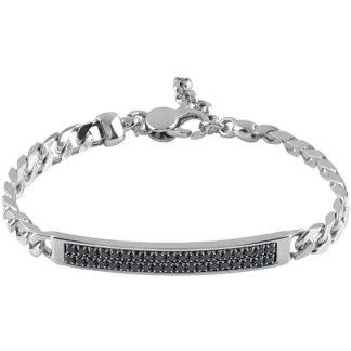 bracciale-uomo-gioielli-bliss-gentleman-20075571