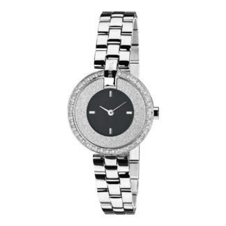 breil-donna-solo-tempo-orologio-breilogy-tw1447-40445