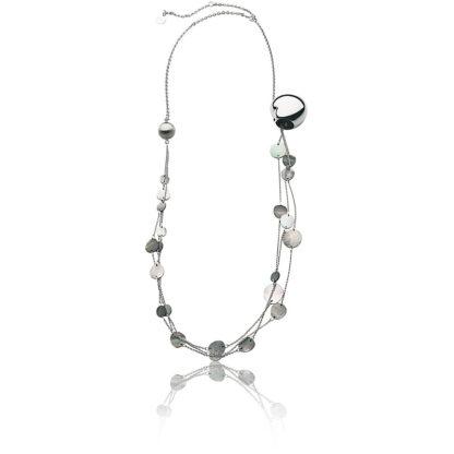 collana-donna-gioielli-breil-tj0804-foto2