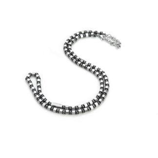 collana-uomo-gioielli-4us-cesare-paciotti-caterpillars-4ucl2685