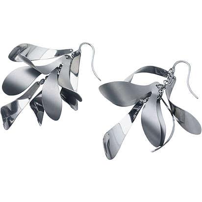 orecchini-donna-gioielli-breil-bj0135