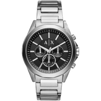 orologio-cronografo-uomo-armani-exchange-drexler-ax2600