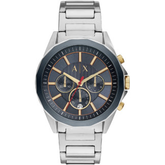 orologio-cronografo-uomo-armani-exchange-drexler-ax2614