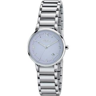 orologio-solo-tempo-donna-breil-ew0246_135665_zoom