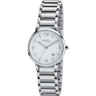 orologio-solo-tempo-donna-breil-ew0247_135666_zoom