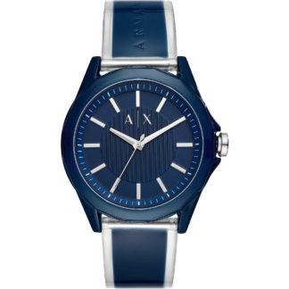 orologio-solo-tempo-uomo-armani-exchange-ax2631