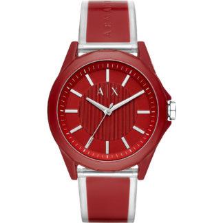 orologio-solo-tempo-uomo-armani-exchange-ax2632