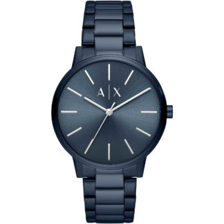 orologio-solo-tempo-uomo-armani-exchange-cayde-ax2702