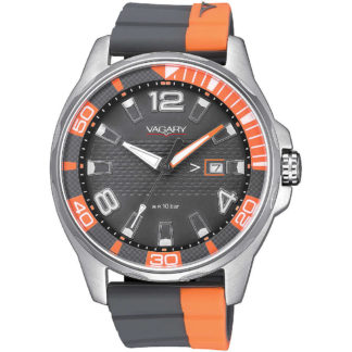 orologio-solo-tempo-uomo-vagary-by-citizen-aqua-39-ib7-414-50