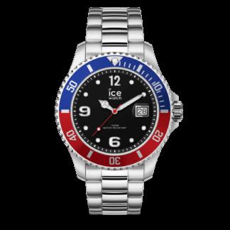 orologio-solo-tempo-ice-watch-ice-steel-uomo-donna-016545_01_0