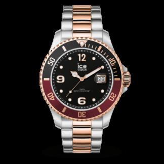 orologio-solo-tempo-ice-watch-ice-steel-uomo-donna-016546_01_1