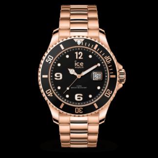 orologio-solo-tempo-ice-watch-ice-steel-uomo-donna-016763_01_1