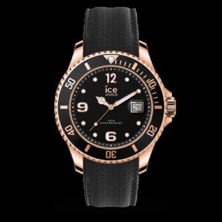 orologio-solo-tempo-ice-watch-ice-steel-uomo-donna-016765_01_1