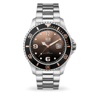 orologio-solo-tempo-ice-watch-ice-steel-uomo-donna-016768_01_1