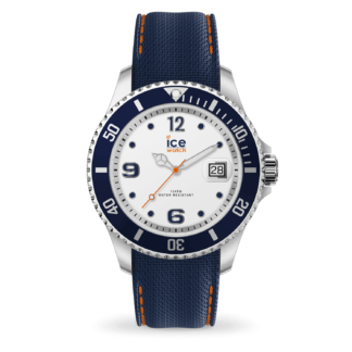 orologio-solo-tempo-ice-watch-ice-steel-uomo-donna-016771_01_1