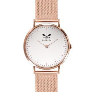 orologio-solo-tempo-barbosa-maglia-milano-01RSBI-18RM079