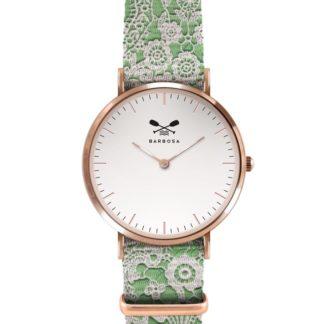 orologio-solo-tempo-barbosa-nato-ricamo-verde-01RSBI-18RN247