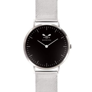 orologio-solo-tempo-barbosa-maglia-milano-01SLNI-18SM080
