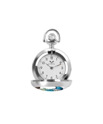 collana-orologio-barbosa-solo-tempo-pocket-40SLBA-CLS005