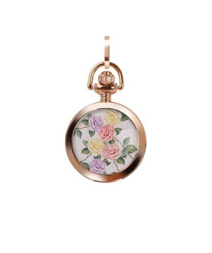 collana-orologio-barbosa-solo-tempo-rosa-42RSBA-CLR001