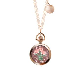 collana-orologio-barbosa-solo-tempo-rosa-45RSBA-CLR001