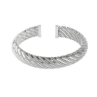 bracciale-donna-gioielli-bliss-cosmopolitan-20077644