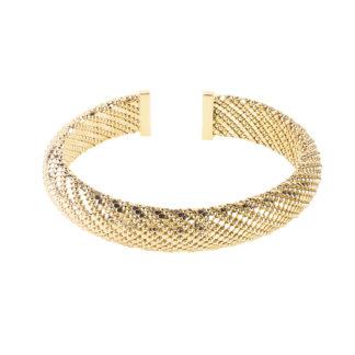 bracciale-donna-gioielli-bliss-cosmopolitan-20077645