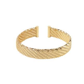 bracciale-donna-gioielli-bliss-cosmopolitan-20077648