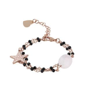 bracciale-donna-gioielli-bliss-glittermania-20077490