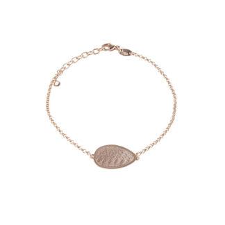 bracciale-donna-gioielli-bliss-grape-20071598