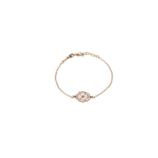 bracciale-donna-gioielli-bliss-melrose-20071647