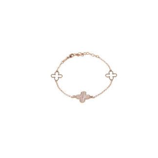 bracciale-donna-gioielli-bliss-melrose-20071650