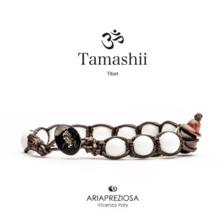 bracciale-unisex-tamashii-agata-bianca-bhs900-14