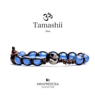 bracciale-unisex-tamashii-agata-blu-bhs900-18