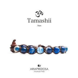 bracciale-unisex-tamashii-agata-blu-striata-bhs900-141