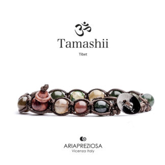 bracciale-unisex-tamashii-agata-muschiata-bhs900-17
