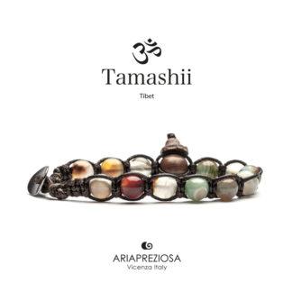 bracciale-unisex-tamashii-agata-muschiata-striata-bhs900-162