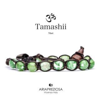 bracciale-unisex-tamashii-agata-verde-cracked-bhs900-74