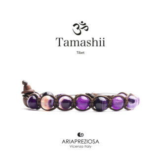 bracciale-unisex-tamashii-agata-viola-striata-bhs900-85